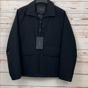"""Men's """"Andrew Marc"""" jacket, Size Small"""